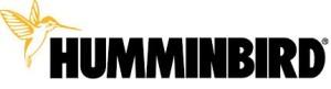 Humminbirdlogo