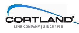 cortland_logo