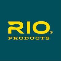 rio-fly-fishing-logo